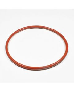 935-00016 Large TPTFE Encapsulated Silicone O-Ring
