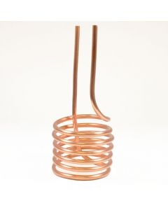 935-00045 Flexcell Copper Cooling Coil