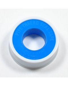 935-00046 PTFE Tape