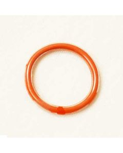 935-00080 O-Ring for Paracell