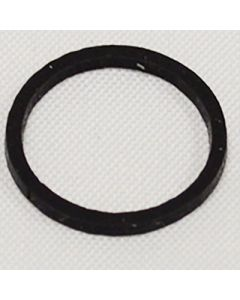 935-00103 O-Ring for eQCM