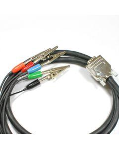 985-00038 Series G/PCI4/ECM8 Cell Cable 1.5 m