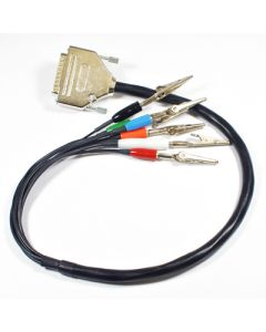 985-00071 Reference 600 / Interface 1000 / 1010 Cell Cable 60 cm