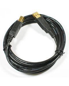 985-00131 USB Cable
