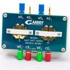 992-00113 - CR 2032 Battery Holder